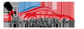 logo-rrbs1